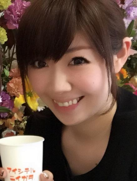 画像: 東京育ちですが新潟生まれの生田晴香です。