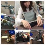 画像: ミリタリーブログ、更新中なのでこちらもチェックよろしくお願いします! haruru327.militaryblog.jp