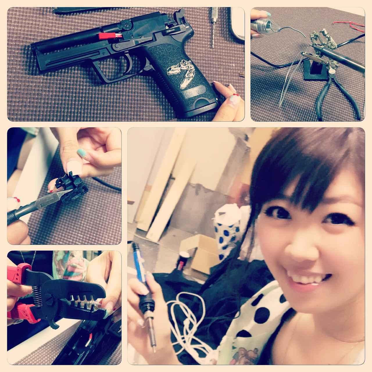 画像: haruru327.militaryblog.jp