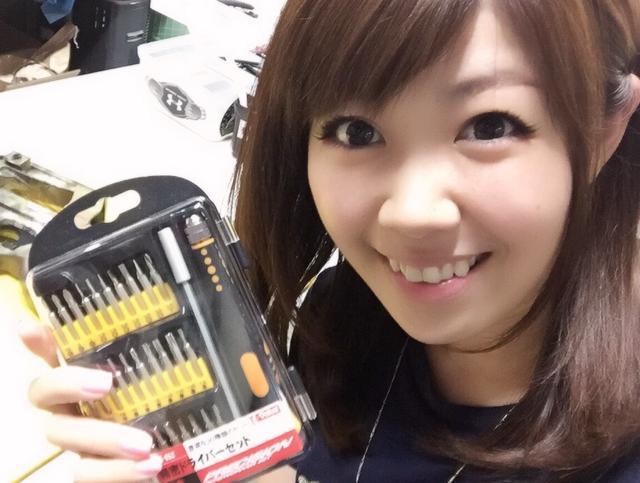 画像1: haruru327.militaryblog.jp