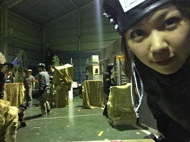 画像: わっほい! haruru327.militaryblog.jp