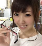 画像: 生田晴香です! haruru327.militaryblog.jp