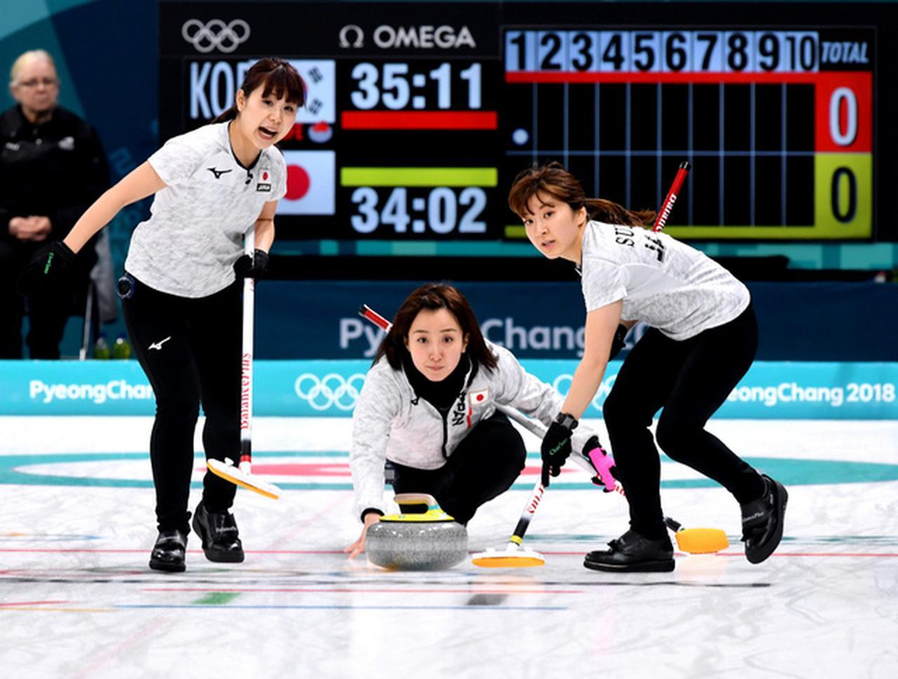 画像: www.asahi.com