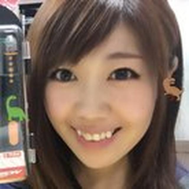 画像: 生田晴香♡グノシーCM(恐竜博士編 ( kyoryu_haruru )のオリジナルグッズ通販 ∞ SUZURI(スズリ)