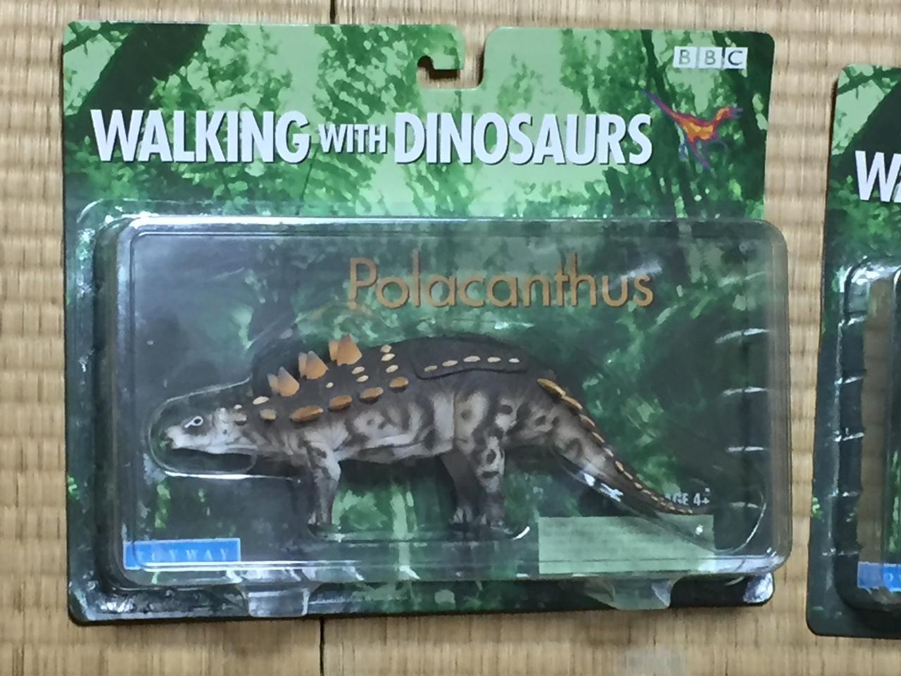 画像11: !?特攻の拓の所さんの約30年で集めた大量すぎる恐竜コレクション