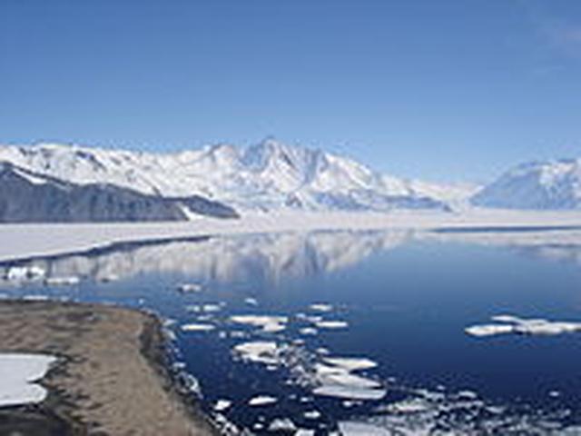 画像: イメージ画像 www.wikiwand.com