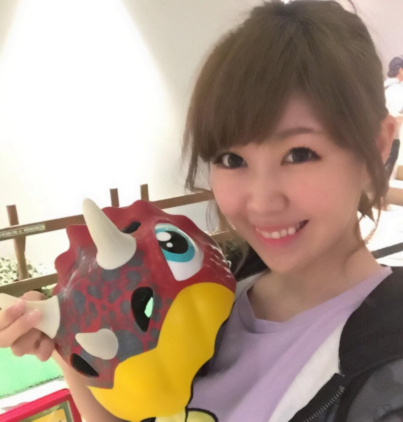画像10: オービィ横浜のダイナソーパークは大人も全力で楽しめる!