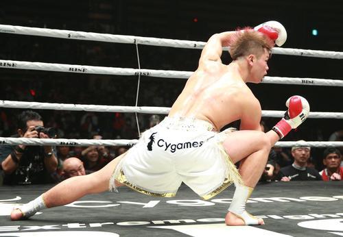 画像: www.nikkansports.com