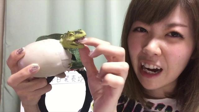 画像4: 肉食恐竜にくちびるはあったのか?!歯むき出し問題!