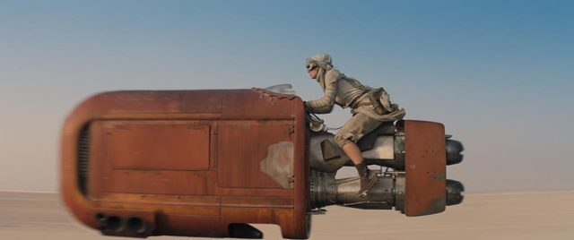 画像2: ディズニーの勢いは止まらない。大ヒットの『ベイマックス』公開中に早くも『アナ雪』続編のエルサとアナの姿が初解禁!