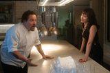 画像: 『アイアンマン』の監督ジョン・ファヴローが主演、脚本、監督、製作を務めた映画『シェフ ~三ツ星フードトラック始めました~』