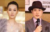 画像2: ベルリン映画祭開幕!レッドカーペットに染谷将太と菊地凛子登場!