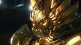 画像: 劇場版「牙狼<GARO>-GOLD STORM- 翔」予告編公開!進化したガロのアクションが炸裂!