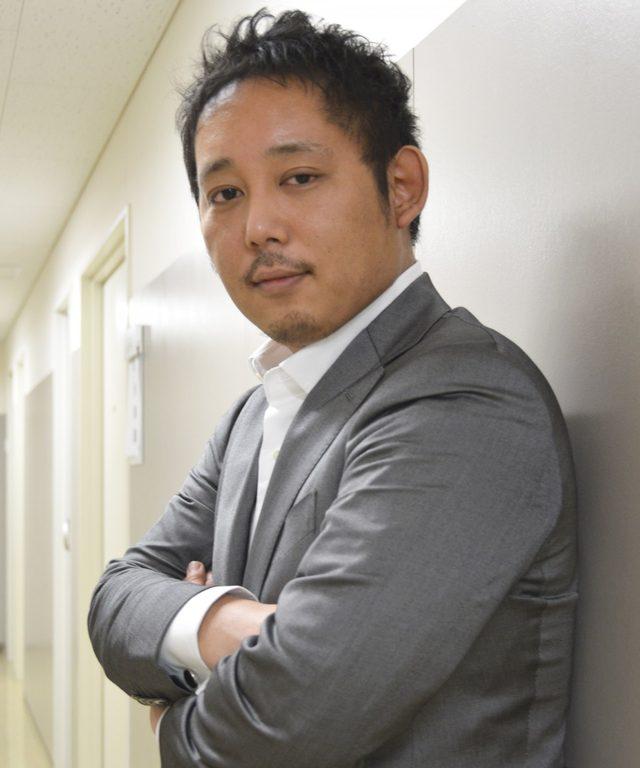 画像: スパイアクション『ジョーカー・ゲーム』入江悠監督、続編では『M:I』的アクションを入れたい!?