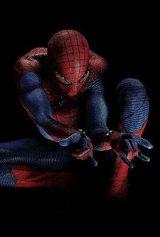 画像: ビッグニュース!スパイダーマンがアベンジャーズ入り!? ソニーとマーベルが提携へ
