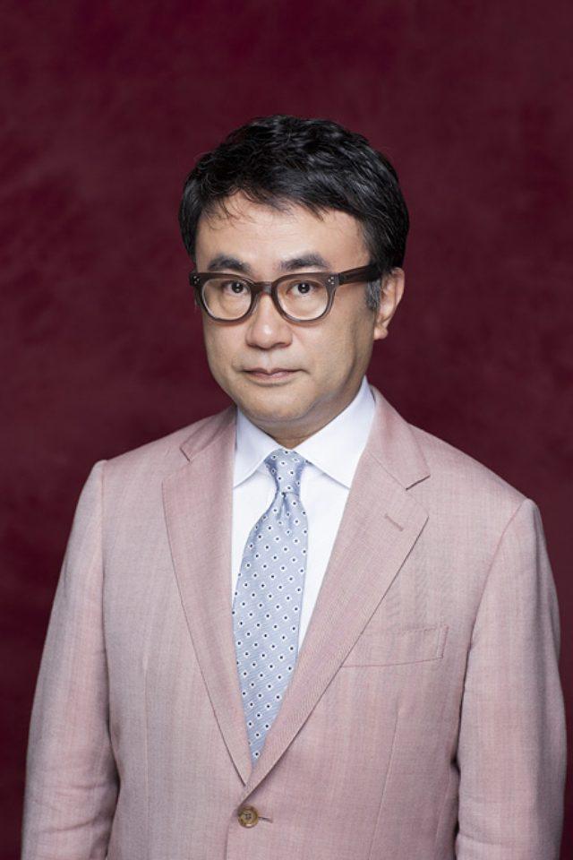 画像: 「ライバルはスターウォーズ!」と明言。三谷幸喜監督の新作はSF喜劇。
