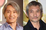 画像: チャウ・シンチー監督とツイ・ハーク監督がタッグ!?中国アリババ・ピクチャーズ続々と映画製作。