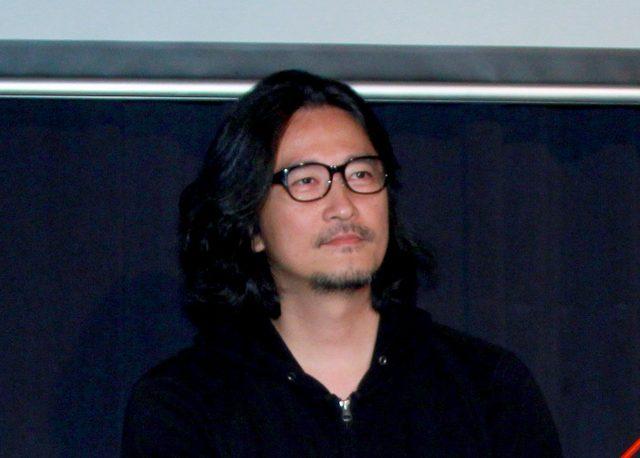 画像: 紀里谷和明監督ハリウッドデビュー作『Last Knights』の予告編が公開!