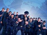 """画像: 公開前にリーク イギリス警察""""映画泥棒""""を逮捕 被害額は数億円以上"""