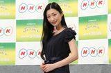画像: 壇蜜がNHK語学番組「テレビで中国語」の初レギュラー!壇蜜効果で、中国語熱がいっきに高まるかも!?