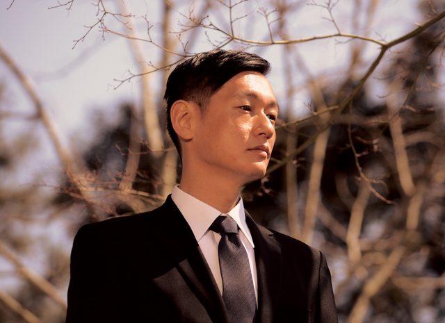 画像: 引用: cinefil.tokyo