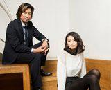 画像: 大人の恋愛映画『娚の一生』で共演した榮倉&トヨエツ、「床ドン」「足キス」に及ぶ心理について持論を語る!予告編も!