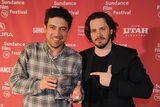 画像: サンダンス映画祭で、「Glee」のアルフォンソ・ゴメス=レホン監督の作品がグランプリを受賞!