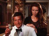 画像: 訃報:ルイ・ジュールダンさん死去 『007』敵役や『ボヴァリー夫人』など