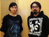 画像: このインタビュ―面白すぎる!『味園ユニバース』(2月14日公開) の二階堂ふみと山下監督が明かす、渋谷すばるの魅力