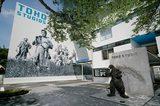 画像: 東宝の創造の現場から絵コンテ&特殊美術など一挙に公開!黒澤明、ゴジラから進撃の巨人までの軌跡---。