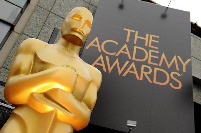 画像: アカデミー賞授賞式のCM枠が、史上最高額に!