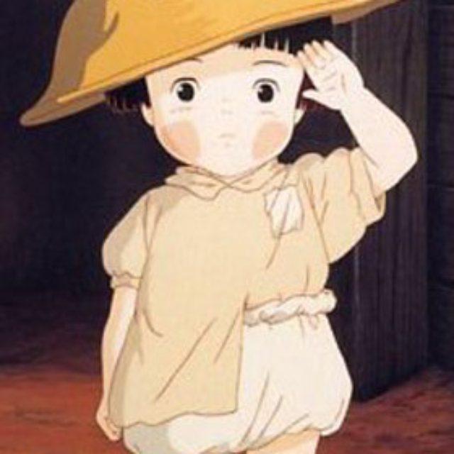 画像: 宮崎駿がラジオで語り、高畑勲も---。「『火垂るの墓』では戦争を止められない」両巨匠の発言が重い!