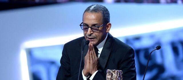 画像2: 第40回セザール賞は、7冠『Timbuktu/ティンブクトゥ』。そして、 二人のサン・ローランは---。