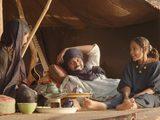 画像1: 第40回セザール賞は、7冠『Timbuktu/ティンブクトゥ』。そして、 二人のサン・ローランは---。