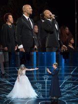 画像: アカデミー賞。俳優陣も感涙! 感動的なスピーチと圧倒的なパフォーマンスに今年も最高のショーに。