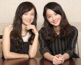 画像: 映画『さいはてにて~やさしい香りと待ちながら~』永作博美&佐々木希、台湾の女性監督によって新たに女優開眼!?