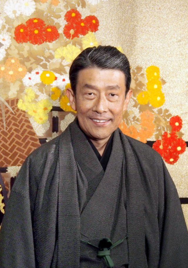 画像: 映画「武士の一分」ドラマ「ルーズベルト・ゲーム」にも出演の、歌舞伎俳優・十代目坂東三津五郎さん死去 59歳、本葬は25日午後3時から、青山葬儀所で