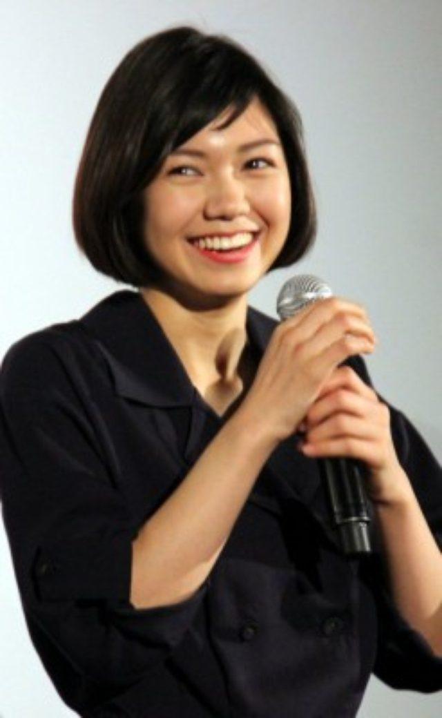 画像: 青春映画『味園ユニバース』に単独主演する、渋谷すばる「愛想がない」のダメ出しに謝罪