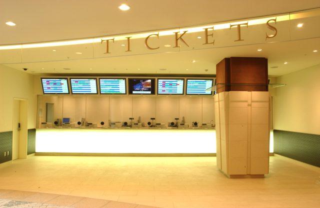 画像2: シネフィルプレゼント第一弾!!!東京近郊のシネマデートに最高の川崎チネチッタの劇場入場券です!!!
