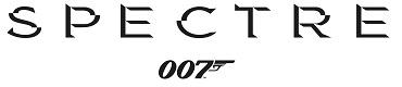 画像: 「007」シリーズ最新作『007 スペクター』サム・メンデス監督からのビデオ・ブログ第2弾!そのストーリーの片鱗を明かす!