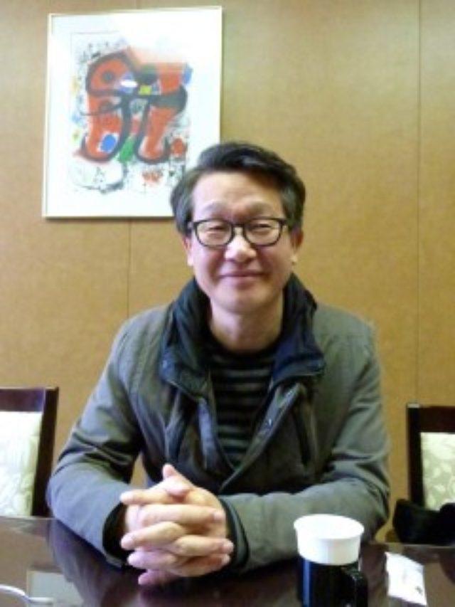 画像2: 韓国映画界が揺れている!第8回-表現の自由の場を守るために激闘中!釜山国際映画祭が果たしてきたもの【映画で何ができるのか】(1/3)
