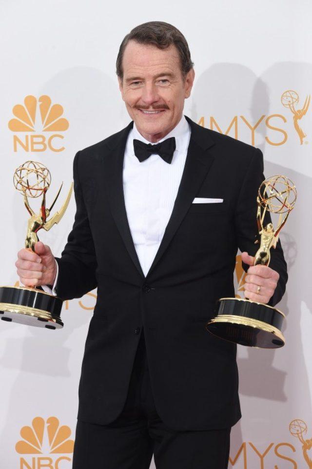 画像: テレビ界のアカデミー賞といわれるエミー賞が新ルールを採用!コメディー・シリーズ部門、ゲスト出演、ミニシリーズの定義を変更