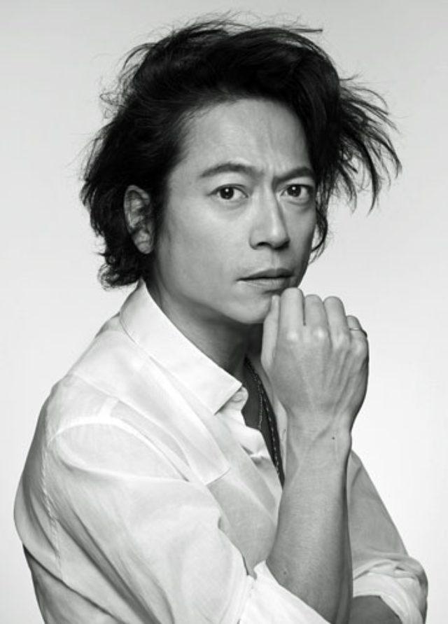 画像: 三上博史主演で31年ぶり「タンゴ・冬の終わりに」行定勲監督が演出!
