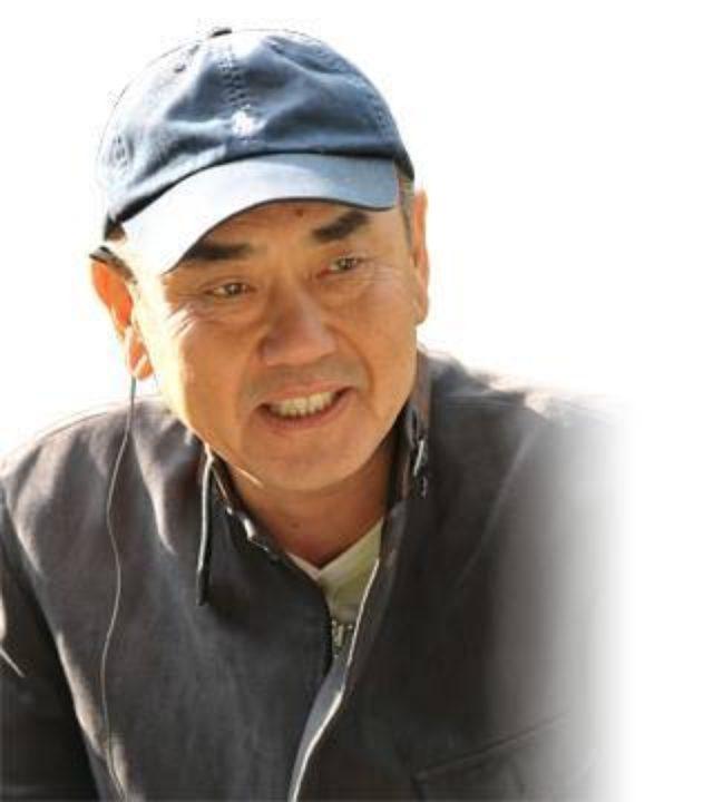 画像2: 佐々部 清監督、『日輪の遺産』公開当時、批評家の発言に違和感---.。 その内容とは? -cinefil