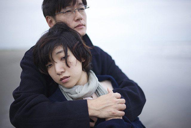 画像: よしもとばなな原作、『白河夜船』予告編が完成。安藤サクラ、井浦新など出演。