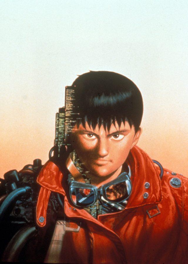 画像: ハリウッド実写版『AKIRA』また製作が頓挫か…進展ないと…。