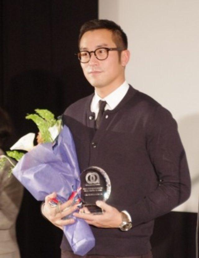 画像: 第10回大阪アジアン映画祭、台湾のチャン・シャオチュアンに「オーサカ Asia スター★アワード」