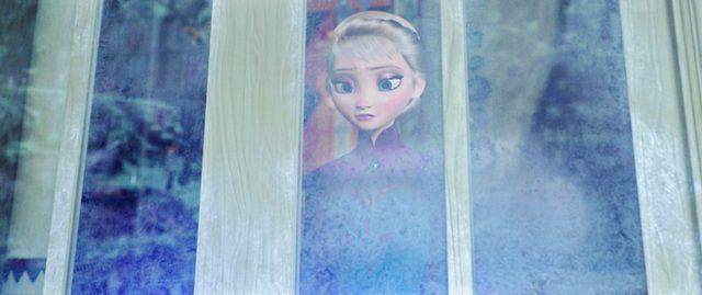 画像: 『アナ雪』旋風再び!続編が決定!ディズニーが正式発表