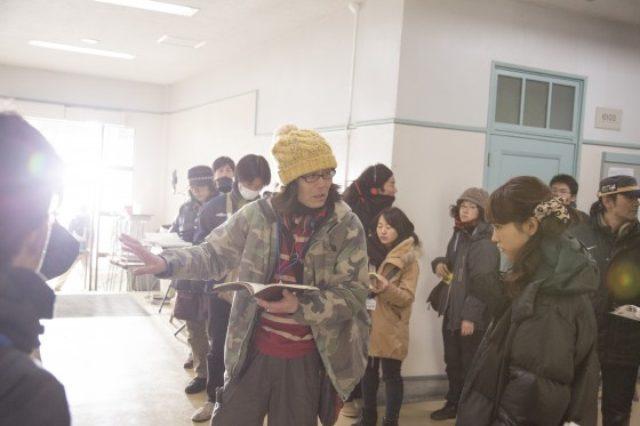 画像6: 桐谷美玲、山崎賢人、坂口健太郎が共演。『ヒロイン失格』の胸キュンシーン公開!