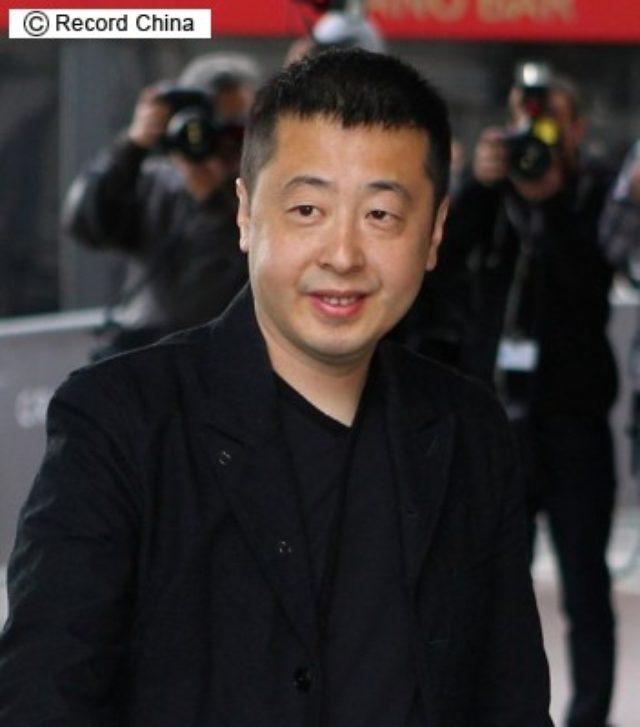 画像: 鬼才ジャ・ジャンクー監督にカンヌ映画祭功労賞、中国人では初!
